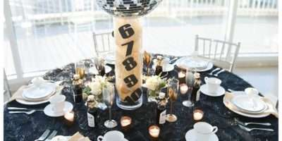 Unique New Year Eve Party Decoration Ideas Custom Love