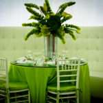 Unusual Table Centerpieces Weddings Create Your Own