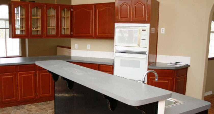 Updating Kitchen Cabinets Ideas Tips