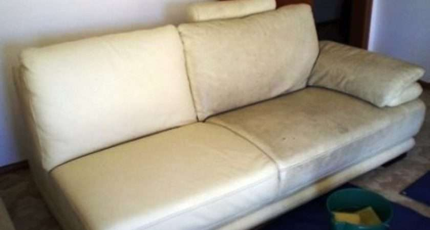 Upholstery Cleaning Angie List