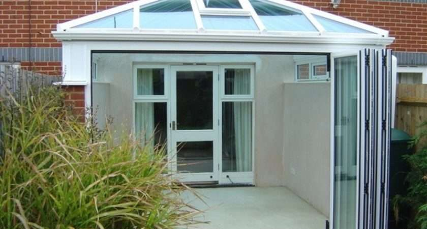 Upvc Fold Door Folding Doors