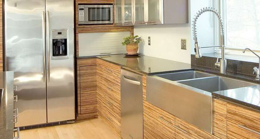 Used Stainless Steel Kitchen Cabinets Home Design Ideas