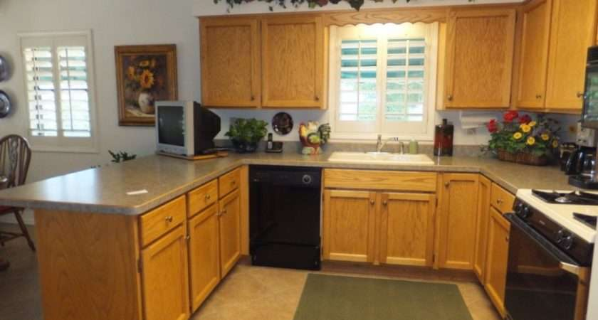 Useful Tips Get Cheap Kitchen Cabinets Kitchencove