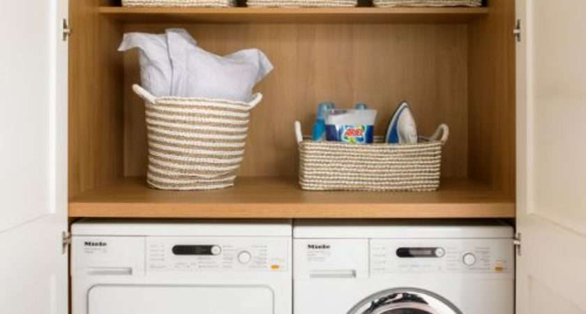 Utility Cupboard Ideas Remodel Decor