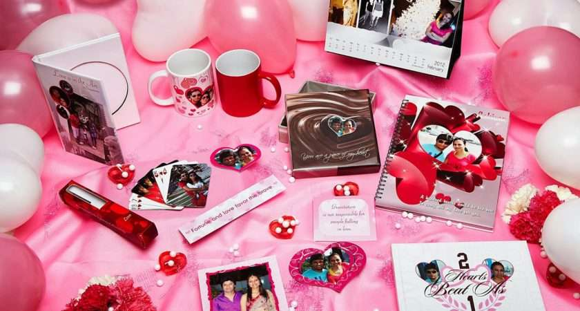Valentines Day Personalized Gifts Mothers Gift Ideas