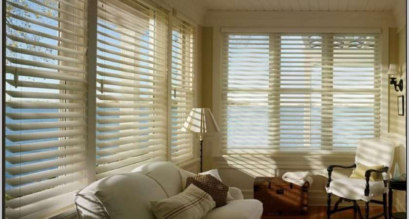 Vertical Blinds Curtains Together Curtain Home