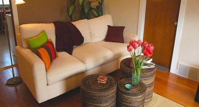 Very Small Living Rooms Decorating Ideas