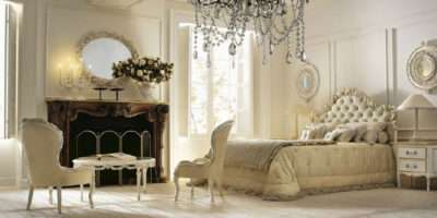 Victorian Style Bedroom Furniture White Luxury Design Ideas