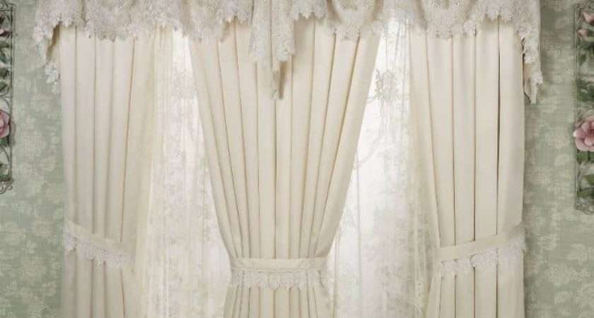 Victorian Style Lace Curtains Curtain Menzilperde