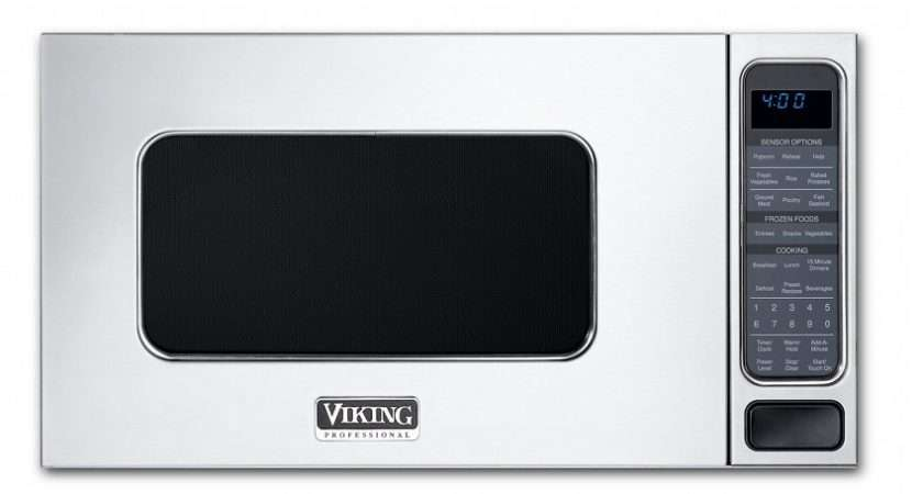Viking Vmos Custom Conventional Microwave Oven Ebay
