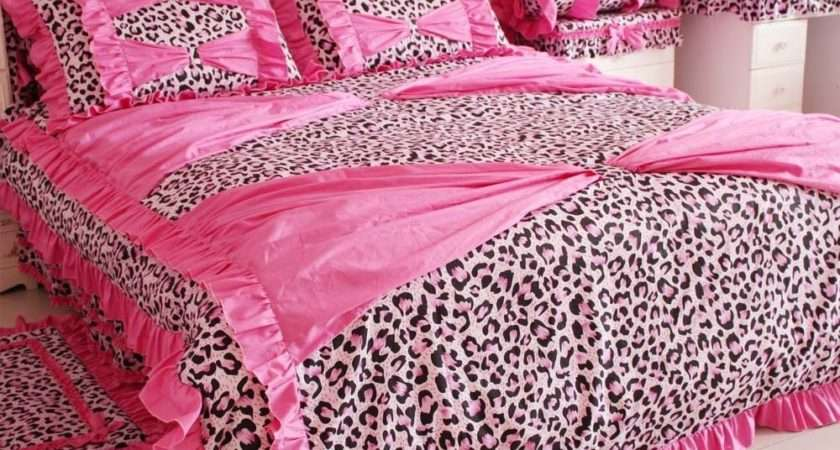 Vikingwaterford Popular Teen Girls Bedding