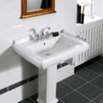 Villeroy Boch Bathrooms Think Luxury Fitted