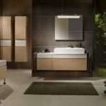 Villeroy Boch New Luxury Bathroom Furniture Maison