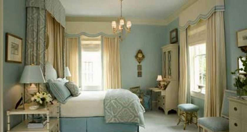 Vintage Bedroom Ideas Small Rooms Newlibrarygood