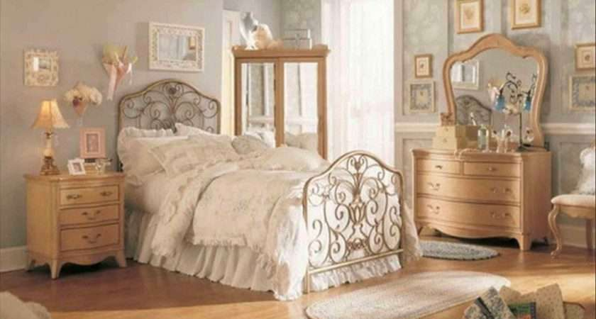 Vintage Bedroom Ideas Teenagers Datenlabor Info