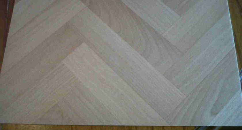 Vinyl Rated Non Slip Our Lowest Priced Lino Flooring
