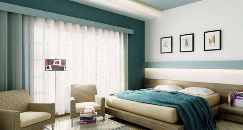 Waking Well Rested May Depend Color Your