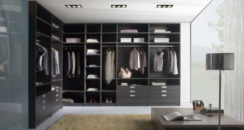 Walk Wardrobes Fitted Specialist Bravo London Ltd