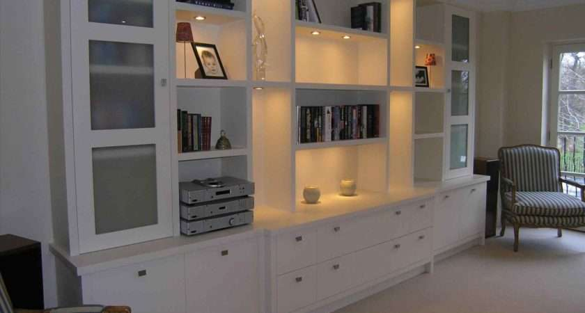 Wall Cabinets Living Room Glass Doors Mayamokacomm