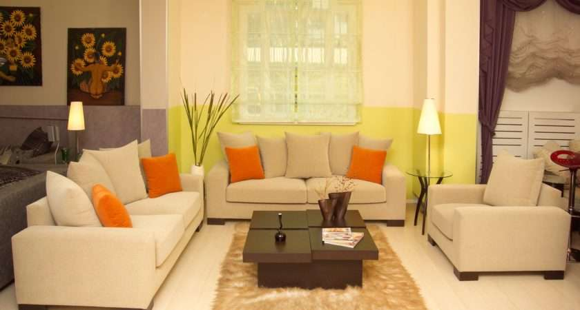 Wall Colors Best Ideas Design Home Interior Room