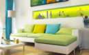 Wall Decor Ideas Living Room White