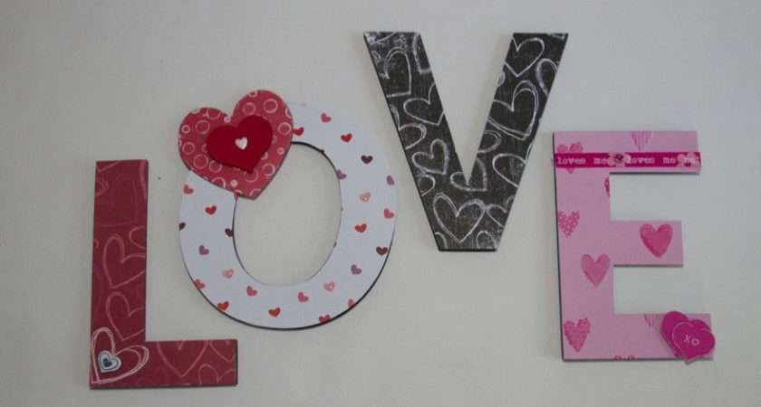 Wall Decor Teenage Girls Room