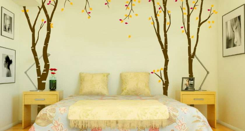 Wall Decorating Ideas Teenagers Slhqha Bedroom