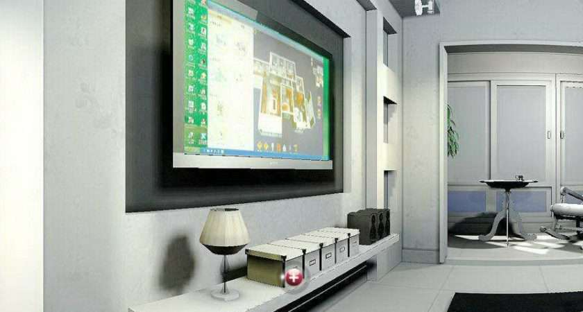 Wall Designs Drawing Room Joy Studio Design Best