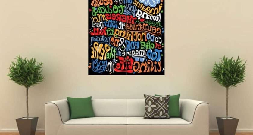 Wall Hanging Ideas Living Room Facemasre