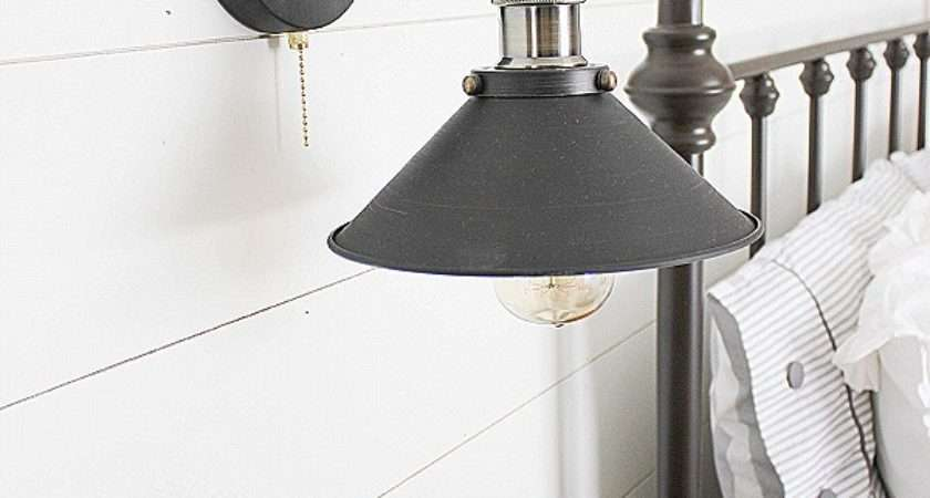 Wall Lights Unique Mounted Light Fixtures Pull
