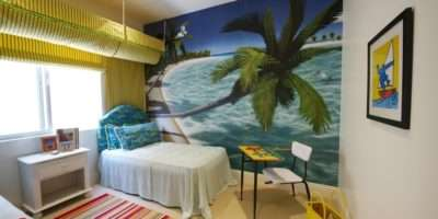 Wall Paint Effects Easiest Way Create Great New Look