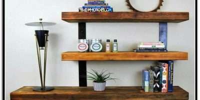 Wall Shelves Ikea Australia Think Floating