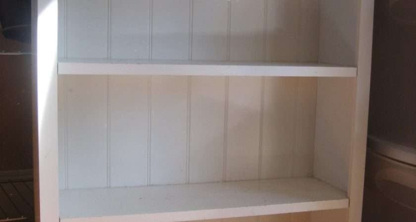 Wall Shelves Wooden Shelving Units Wood