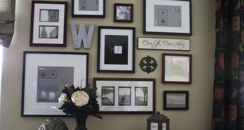 Walls One Most Favorite Design Elements Home