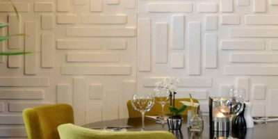 Walls Unique Wood Wall Paneling Ideas Decorate