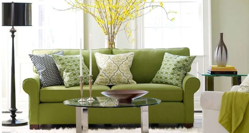 Want Decorate Your Living Room Perfectly Choose Color