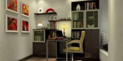 Wardrobe Study Table Living Room Cabinet Quotes