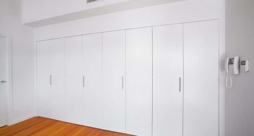Wardrobes Built Walk Robes Wardrobe