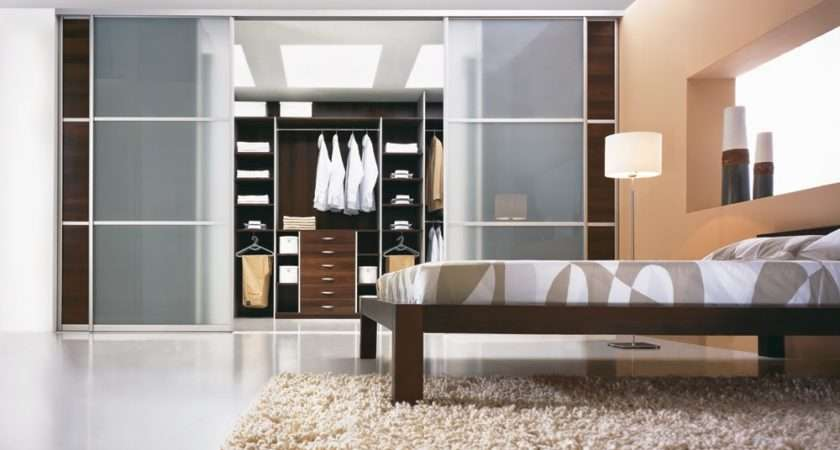 Wardrobes London Design Wardrobe Sliding Budget