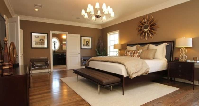 Warm Bedroom Decorating Ideas Furniture Reviews
