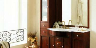 Wash Basin Designs Dining Room India Home Design