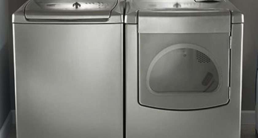 Washer Dryer Consumer Reports Best