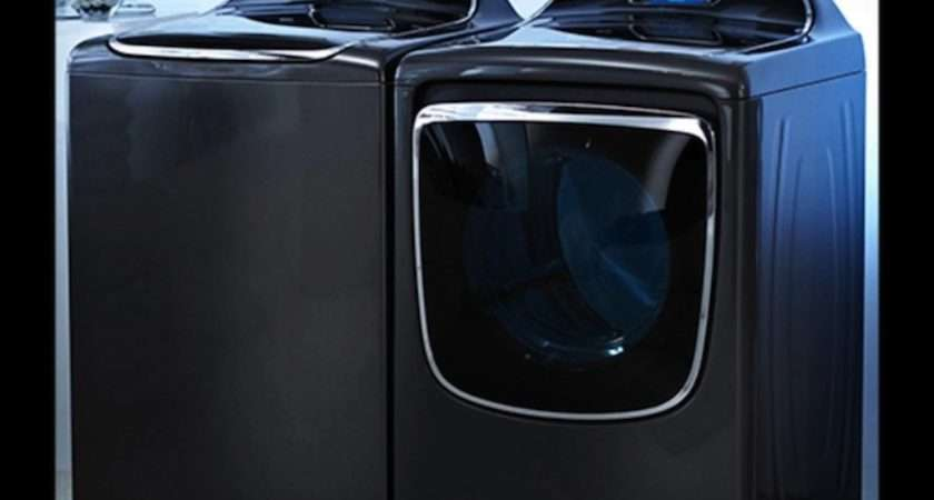 Washer Dryers Best Front Loading Dryer