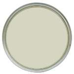 Water Based Paint Lichen Laura Ashley