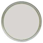 Water Based Paint Sable Laura Ashley
