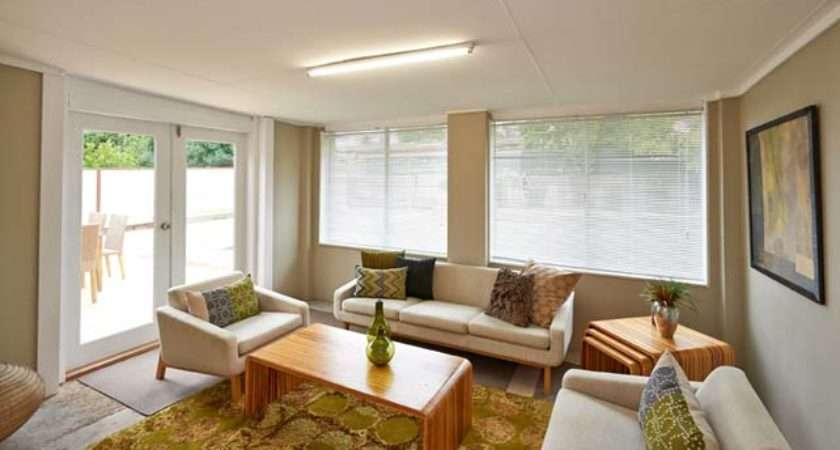 Ways Add Value Your Property Cherie Barber