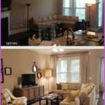 Ways Decorate Small Living Room Homedesignq