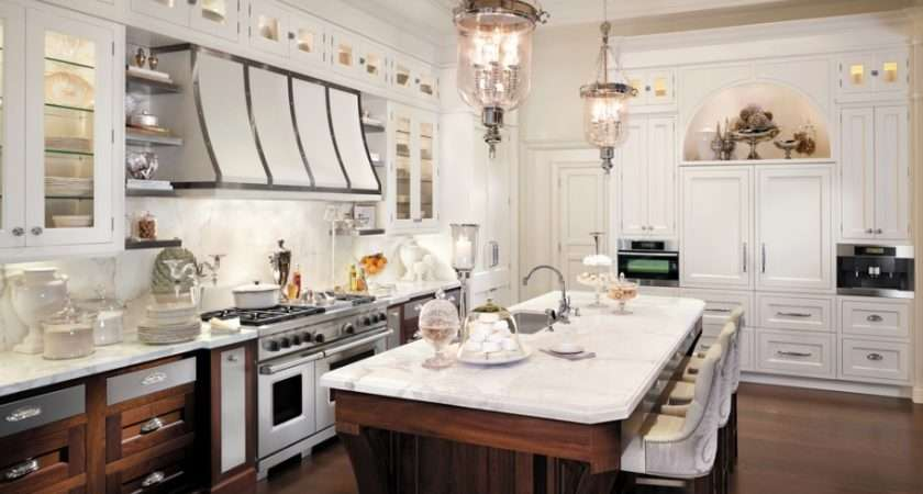 Ways Your Home Without Major Renovations Freshome