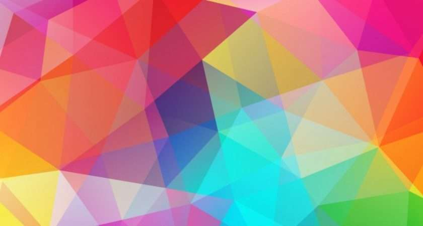 Web Design Color Theory Create Right Emotions