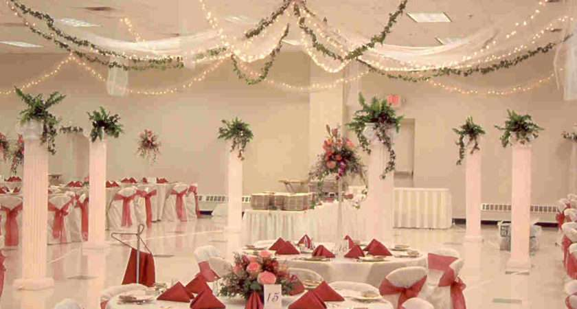 Wedding Photos Cheap Decor Ideas